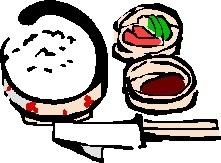 foods_00331.jpg